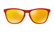 Frogskins® Heritage Collection - Heritage Red