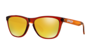 Frogskins® collection Moto