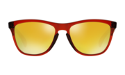 Frogskins® collection Moto - BROWN