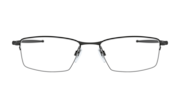 Lizard™ - Satin Black / Demo Lens