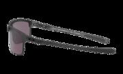 Carbon Blade™ - Carbon Fiber