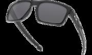 Sliver™ - Polished Black
