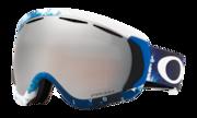 Canopy™ JP Auclair Signature Series Snow Goggle