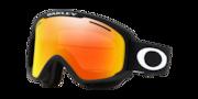 O-Frame® 2.0 M Snow Goggles