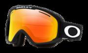 O-Frame® 2.0 XM Snow Goggle