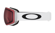 Flight Deck™ XM Snow Goggles - Matte White