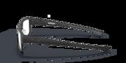 Airdrop™ - Black