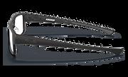 Airdrop™ - Satin Black