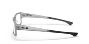 Airdrop™ - Grey Shadow