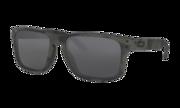 Standard Issue Holbrook™ Multicam® Black Collection