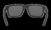 Standard Issue Holbrook™ Multicam® Collection - Multicam Black