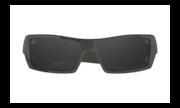 Standard Issue Gascan® Multicam® Collection - Multicam Black