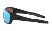 Turbine™ - Polished Black