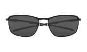 Conductor™ 8 - Matte Black / Grey