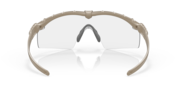Standard Issue Ballistic M Frame® 3.0 Array - Desert Tan