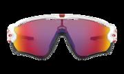 Jawbreaker™ (Asia Fit) - Polished White