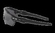 Radar® EV Path® - Matte Black