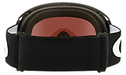 Flight Deck™ XL Snow Goggles - Matte Black