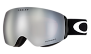 Flight Deck™ XM Snow Goggles thumbnail