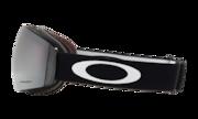 Flight Deck™ XM Snow Goggles - Matte Black / Prizm Snow Black