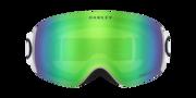 Flight Deck™ M Snow Goggles - Matte White