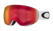 Flight Deck™ XM Snow Goggle thumbnail