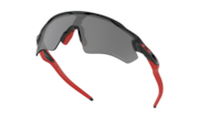 Radar® Ev Path® (Asia Fit) - Polished Black