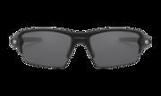 Flak™ 2.0 - Matte Black