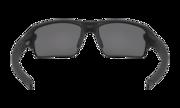 Flak® 2.0 - Matte Black