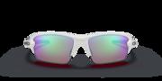 Flak® 2.0 - Polished White