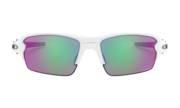 Flak™ 2.0 - Polished White