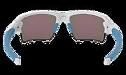 Flak® 2.0 XL - Matte White