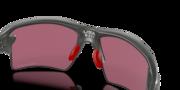 Flak® 2.0 XL - Matte Grey Smoke