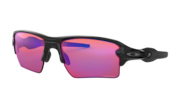 Flak™ 2.0 XL - Polished Black / Prizm Trail