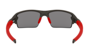 Flak® 2.0 (Asia Fit) - Matte Grey Smoke