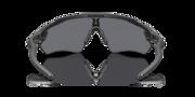 Standard Issue Radar® EV Path® - Matte Black