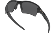 Standard Issue Flak® 2.0 XL - Matte Black