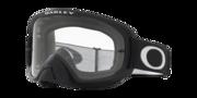 O-Frame® 2.0 MX Goggles
