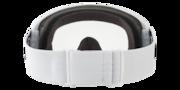 O-Frame® 2.0 MX Goggles - Matte White