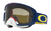 O-Frame® 2.0 MX Flight Series Goggle