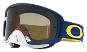 O-Frame® 2.0 MX Flight Series Goggles thumbnail