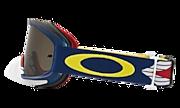 O-Frame® 2.0 MX Goggles - Lancers