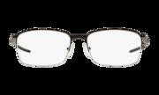 Wingfold™ 0.5 - Satin Black