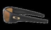 Standard Issue Fuel Cell 75th Ranger - Matte Black