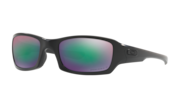 Standard Issue Fives Squared® Prizm™ Maritime Collection - Matte Black