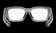Fenceline™ - Grey Smoke