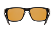 Holbrook™ - Matte Brown Tortoise / Bronze Polarized