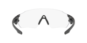 Standard Issue Tombstone™ Spoil Array - Matte Black