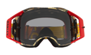 Airbrake® MX Goggle - Scorpions