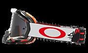 Mayhem™ Pro MX Goggles - Wolfpack